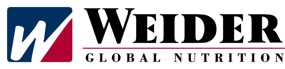 WEIDER Germany GmbH