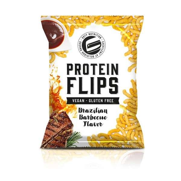GOT7 Nutrition Protein Flips, 50g