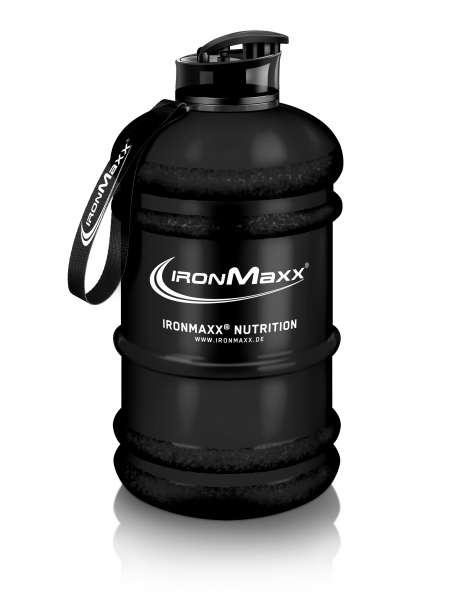 IronMaxx Water Galon Matt, 2200ml